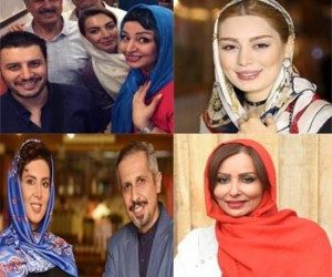 افتتاحیه باشکوه کافه جواد رضویان!،سبک زندگی و بیوگرافی افراد مشهور(۱۷۴)