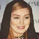 عکس های جدید بازیگران و افراد مشهور ایرانی ۲۷۰