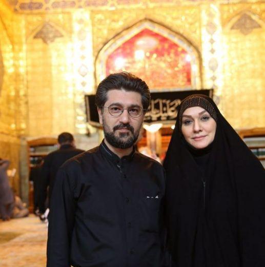 بازیگران و همسرانشان 189