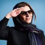 عکس های جدید بازیگران و افراد مشهور ایرانی ۲۷۲
