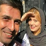 عکس های جدید بازیگران و افراد مشهور ایرانی ۲۷۱