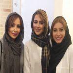 چهره های مشهور ایرانی که رستوران دارند