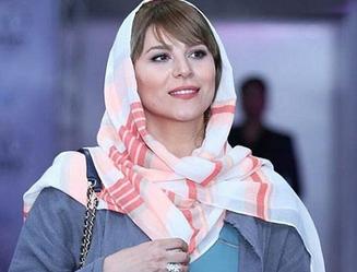 سحر دولتشاهی و همایون شجریان