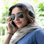 عکس های جدید بازیگران و افراد مشهور ایرانی ۲۷۵