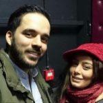 عکس های جدید بازیگران و افراد مشهور ایرانی ۲۷۶