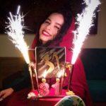 عکس های جدید بازیگران و افراد مشهور ایرانی ۲۷۴