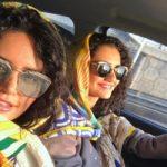 عکس های جدید بازیگران و افراد مشهور ایرانی ۲۷۳