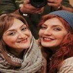 چهره ها در شبکه های اجتماعی ۴۸۵ +تصاویر