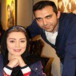 عکس های جدید بازیگران و افراد مشهور ایرانی ۲۷۸