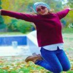 عکس های جدید بازیگران و افراد مشهور ایرانی ۲۷۷