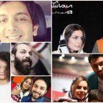 پرطرفدارترین خوانندههای ایرانی چه کسانی هستند؟