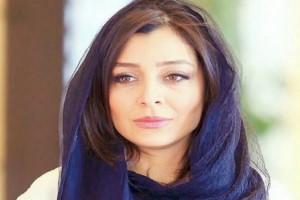 ساره بیات ؛ زیبا و جذاب اما تکراری!| سبک زندگی افراد مشهور (۲۵۴)