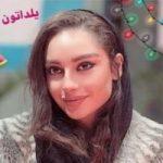 تصاویری که بازیگران و افراد مشهور در شب یلدا سال ۹۶ منتشر کردند (۱)