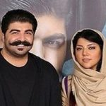 عکس های جدید بازیگران و افراد مشهور ایرانی ۲۸۲