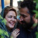 عکس های جدید بازیگران و افراد مشهور ایرانی ۲۷۹