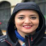 عکس های جدید بازیگران و افراد مشهور ایرانی ۲۸۱
