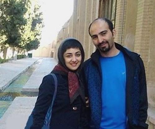 خواستگاری بازیگران ایرانی
