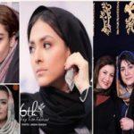 فیلمها و حاشیههای روز ششم جشنواره فجر