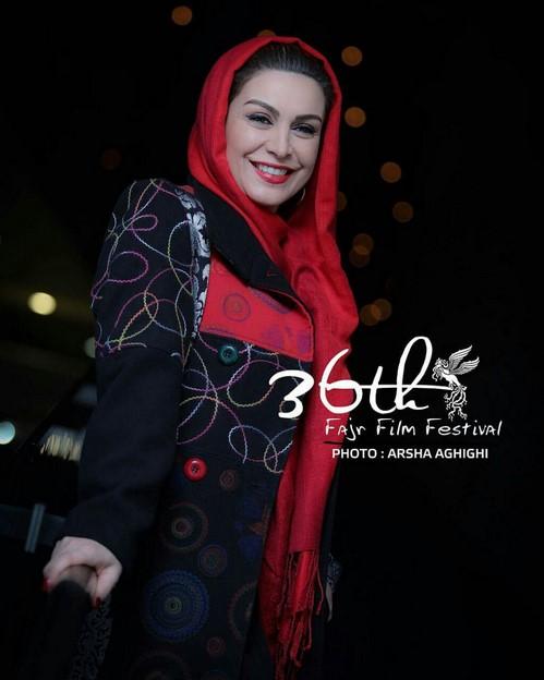 روز نهم جشنواره فجر 36