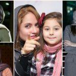 فیلمها و حاشیههای روز نهم جشنواره فجر