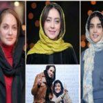 فیلمها و حاشیههای روز هشتم جشنواره فجر