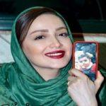 فیلمها و حاشیههای روز هفتم جشنواره فجر