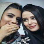 فیلمها و حاشیههای روز پنجم جشنواره فجر