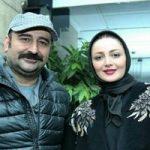 فیلمها و حاشیههای روز چهارم جشنواره فجر ۳۶