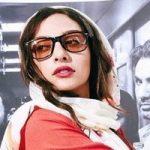 آناهیتا درگاهی از طلاق پر سرو صدا تا خواستگاری سورپرایزی| سبک زندگی افراد مشهور (۲۰۴)