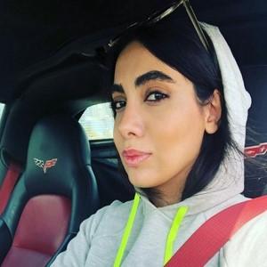 الهه فرشچی برای همیشه از ایران رفت و کشف حجاب کرد! | سبک زندگی افراد مشهور (۲۰۶)