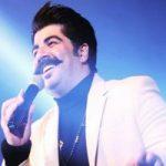 بهنام بانی، ستارهی این روزهای موسیقی پاپ| سبک زندگی و بیوگرافی افراد مشهور (۱۹۹)