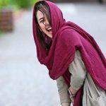 پیام تبریک سال نو ۱۳۹۷ هنرمندان و ستارگان ایران در اینستاگرام (۴)