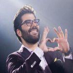 حامد همایون | مهمان امشب دورهمی ، سبک زندگی افراد مشهور (۲۰۱)