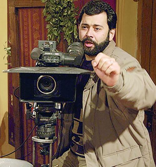 حواشی سینما در سال 96