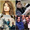 ۹ اتفاق پرحاشیه و جنجالی سینما و تلویزیون در سال ۹۶