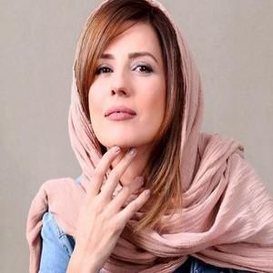 سارا بهرامی ، مهمان امشب دورهمی | پیمودن راهِ سخت برای کسب سیمرغ با معتاد شدن،سبک زندگی افراد مشهور (۲۰۹)