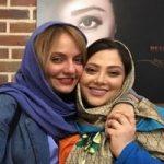 عکس های جدید بازیگران و افراد مشهور ایرانی ۲۸۵