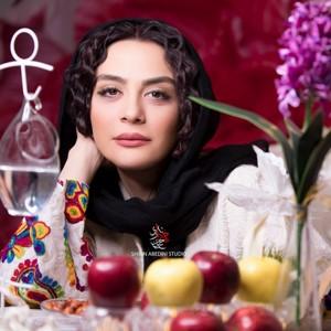 مارال فرجاد از خانه داری تا شلخته گی! |سبک زندگی افراد مشهور (۲۰۸)