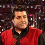 مهدی یغمایی،خواننده تیتراژ ماه عسل | مهمان امشب دورهمی ، سبک زندگی افراد مشهور (۲۰۰)