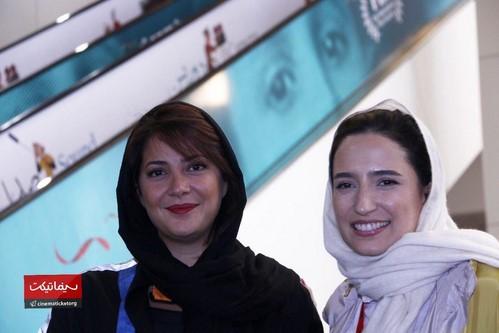 جشنواره جهانی فجر 36