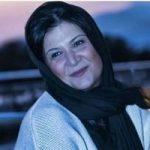ریما رامین فر ، از پدرِ کارخانه دار تا همسرِ هنرمند! | سبک زندگی افراد مشهور (۲۱۸)