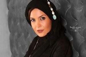 سامیه لک از معروف شدن تا مهاجرت و شبکه جم!  سبک زندگی افراد مشهور (۲۱۹)
