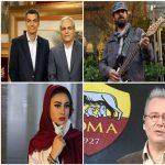سانسورهای پر سر و صدا و عجیبِ تلویزیون در نوروز ۹۷