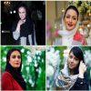 مراسم رونمایی از عطر بهاره رهنما با حضور پرشمار چهره های مشهور