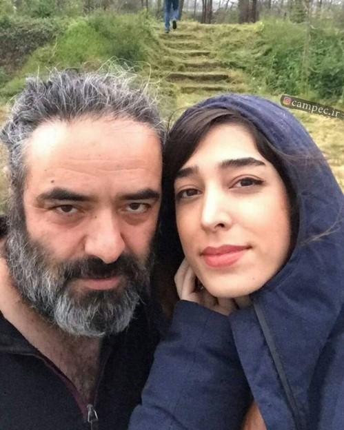 عکس جدید بازیگران 286 | عکس های جدید بازیگران و افراد مشهور ایرانی 286