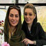 عکس های جدید بازیگران و افراد مشهور ایرانی ۲۸۶