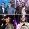 جشن سریال ساخت ایران ۲ با حضور چهره های مشهور