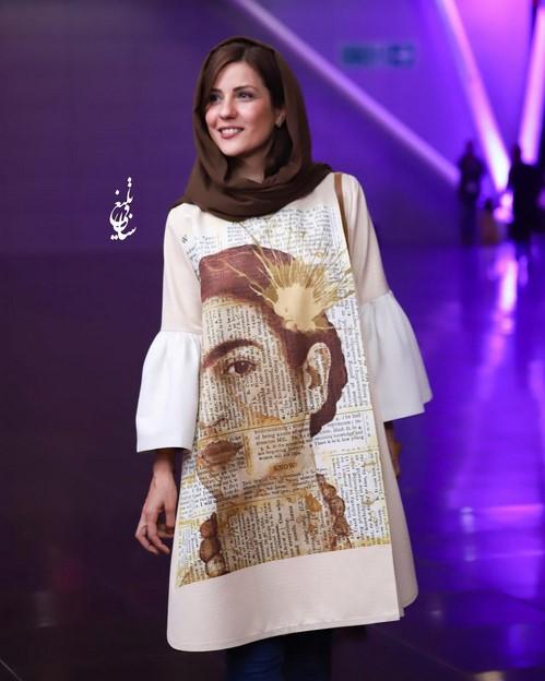 جشن سریال ساخت ایران