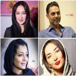 تولد یک ستاره در سینمای ایران؛ بازیگرانی که یک شبه ستاره شدند! (۱)