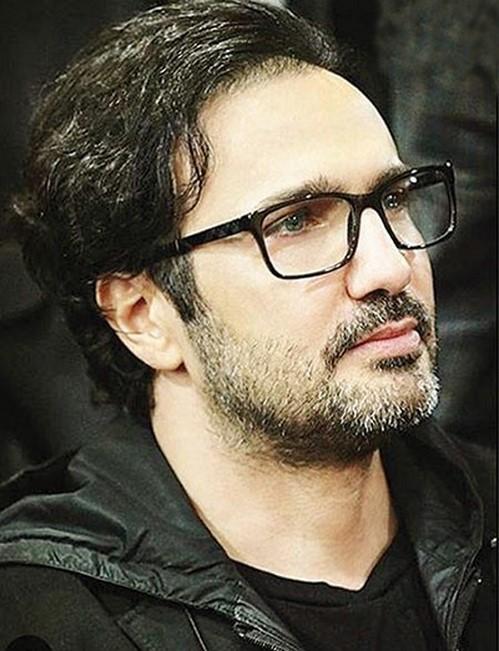 ستاره های بازیگری ایران